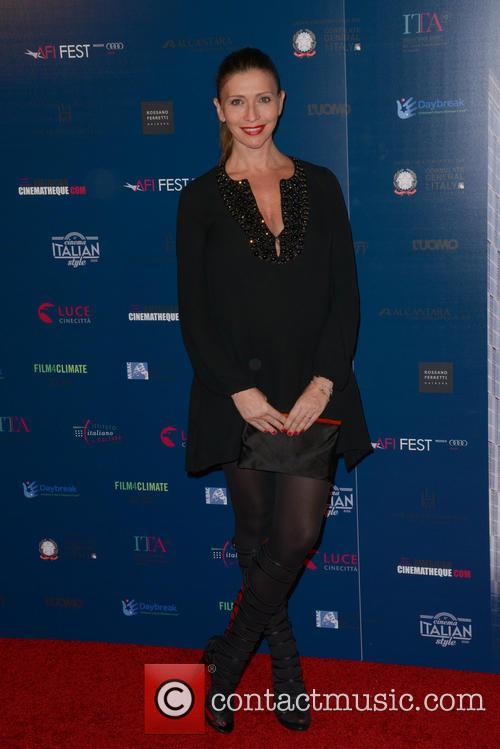 Valentina Micchetti 4