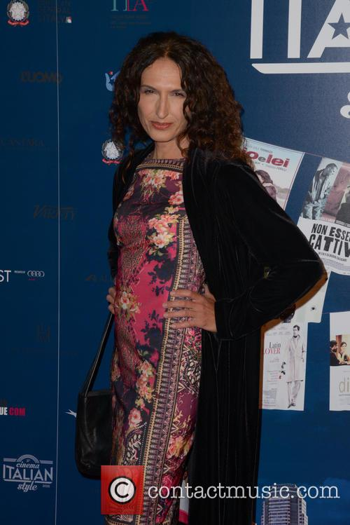 Francesca Fanti 2