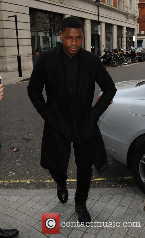 John Boyega 6