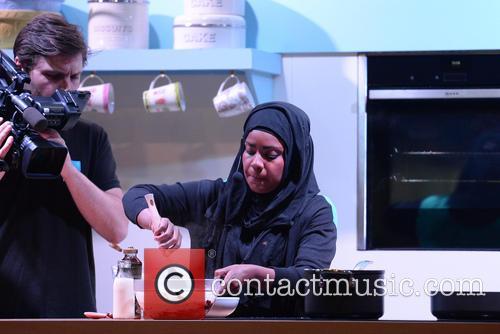 Nadiya Hussain 6