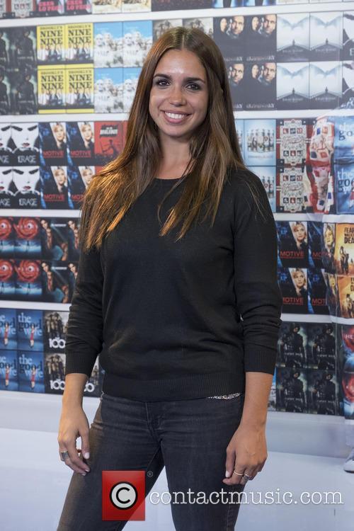 Elena Furiase 5