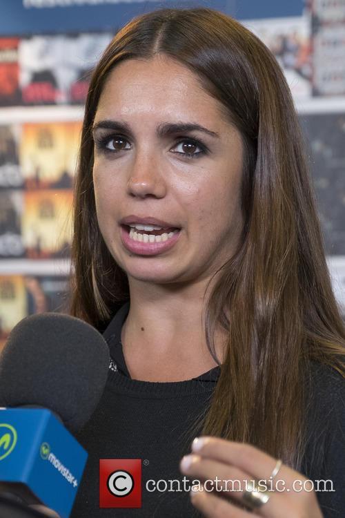Elena Furiase 7
