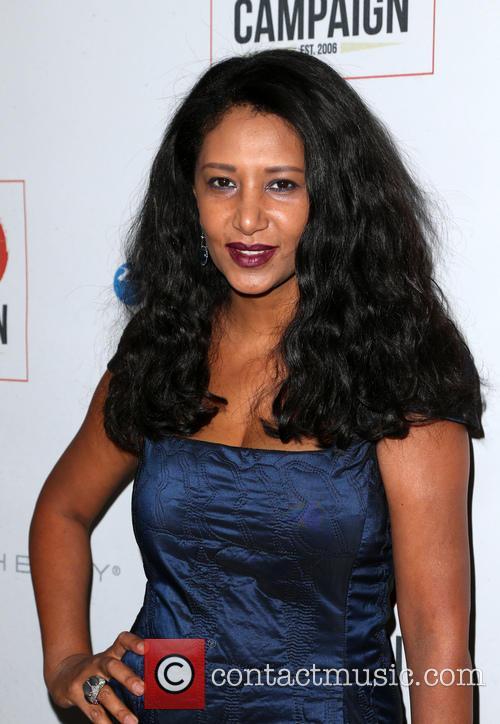 Gelila Assefa Puck 4