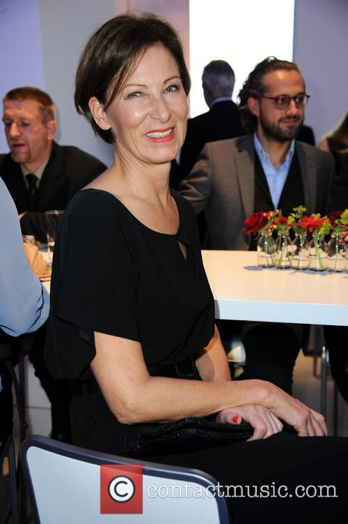 Eva Lutz 1