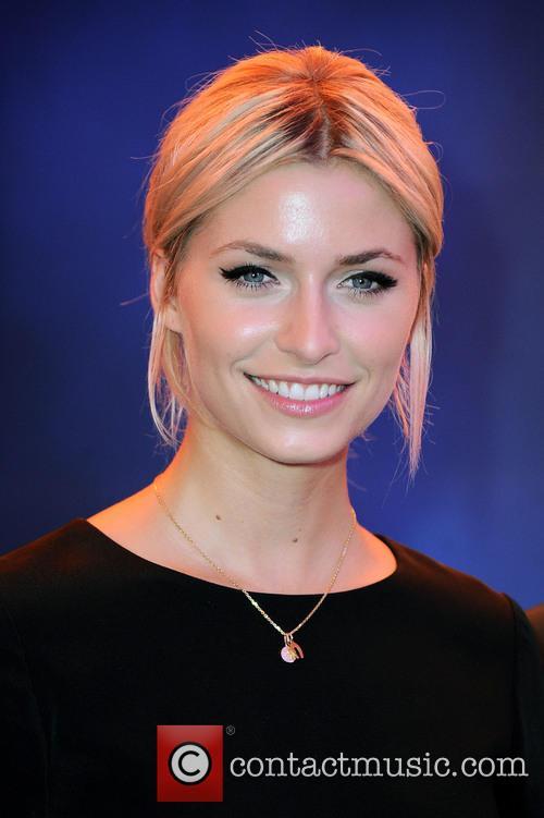 Lena Gercke 3