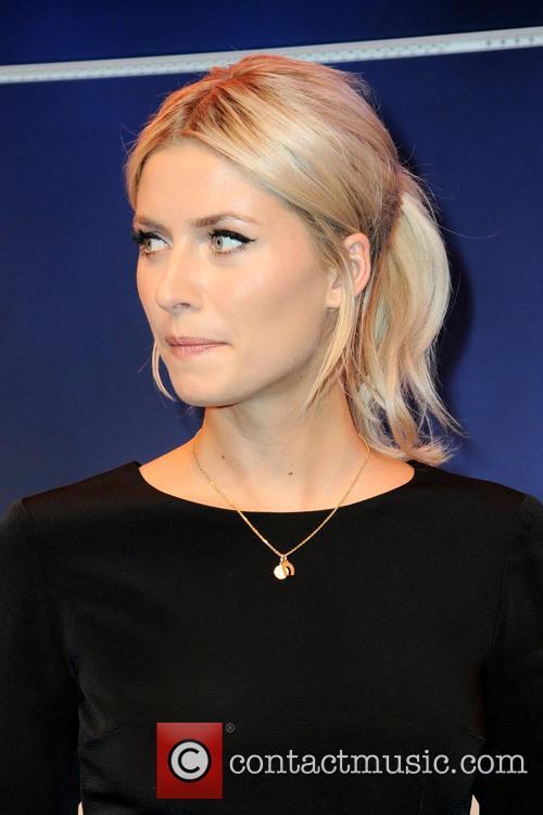 Lena Gercke 5