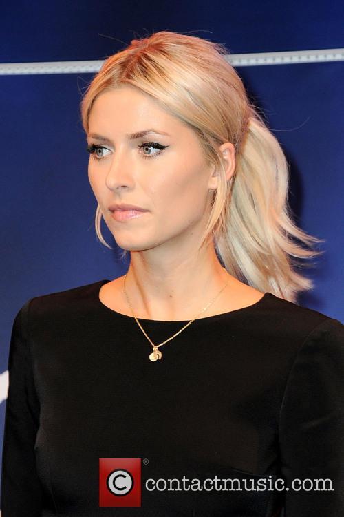 Lena Gercke 6
