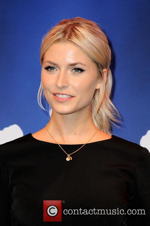 Lena Gercke 9