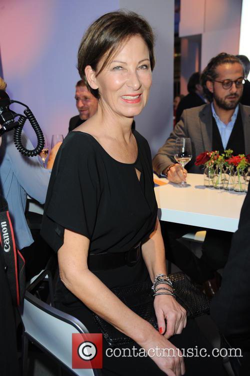 Eva Lutz 2