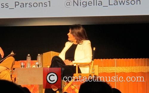 Nigella Lawson 10