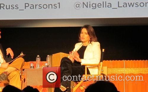 Nigella Lawson 11