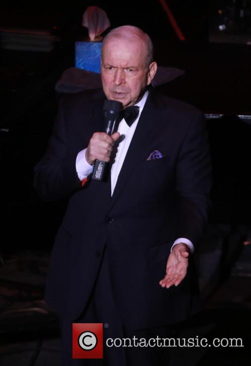Frank Sinatra 5