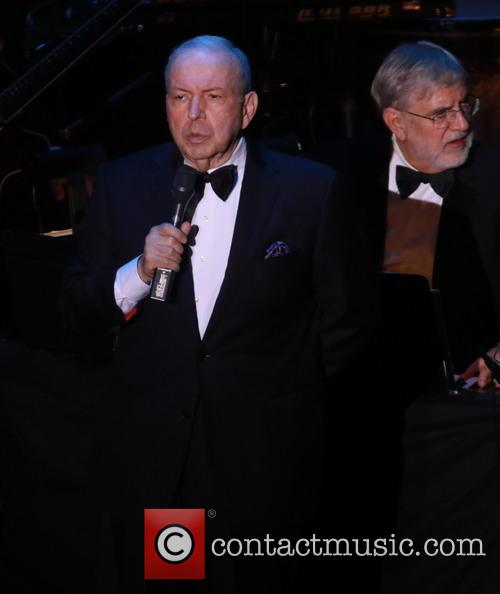 Frank Sinatra 10
