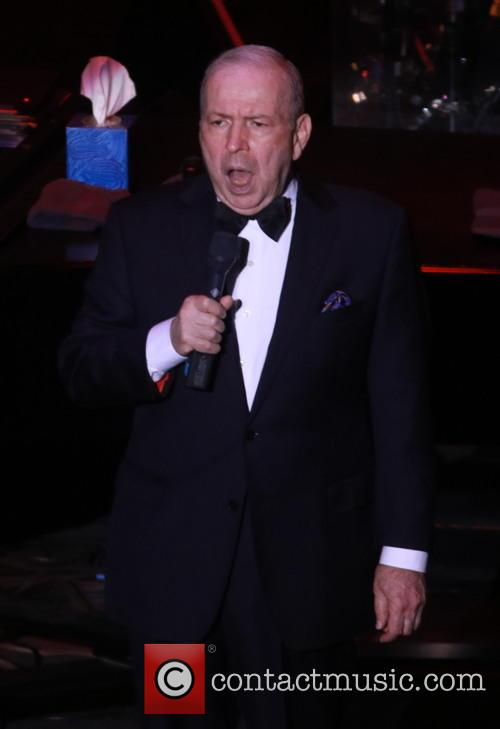 Frank Sinatra 11