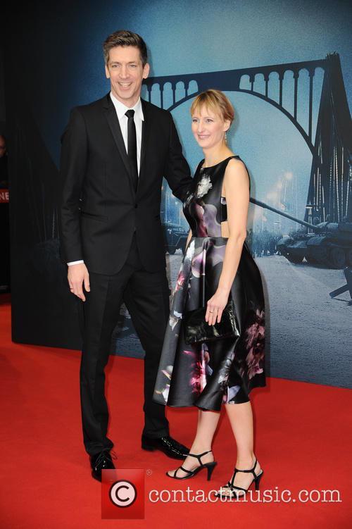 Steffen Hallaschka and Anne-katrin Hallaschka 2