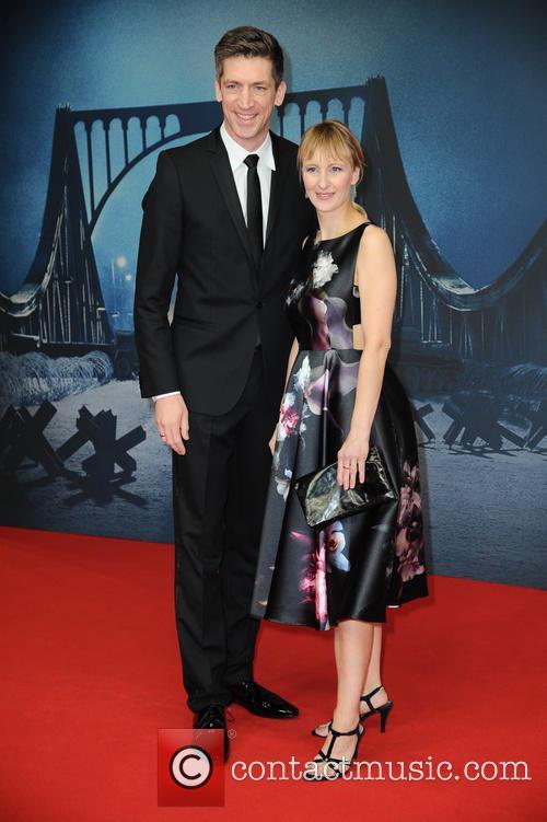 Steffen Hallaschka and Anne-katrin Hallaschka 3