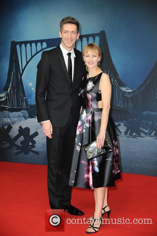 Steffen Hallaschka and Anne-katrin Hallaschka 4