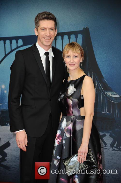 Steffen Hallaschka and Anne-katrin Hallaschka 5