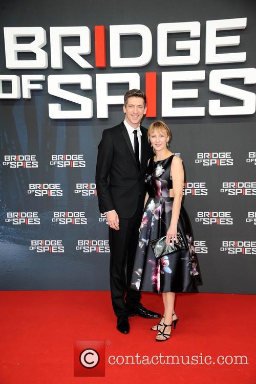Steffen Hallaschka and Anne-katrin Hallaschka 6