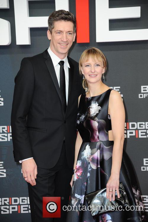 Steffen Hallaschka and Anne-katrin Hallaschka 7