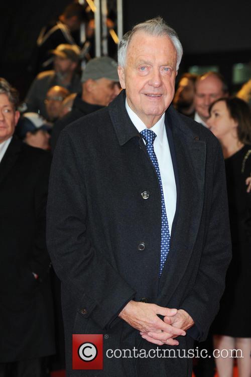 Bernd Neumann 1