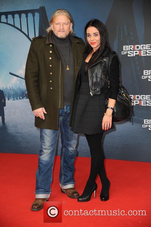 Frank Kessler and Maja Maneiro 1