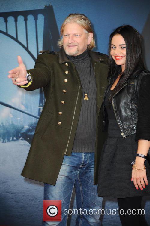 Frank Kessler and Maja Maneiro 3