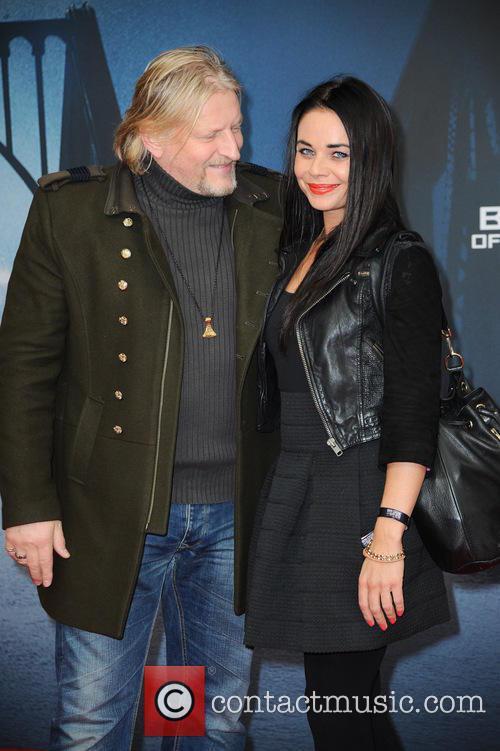 Frank Kessler and Maja Maneiro 4