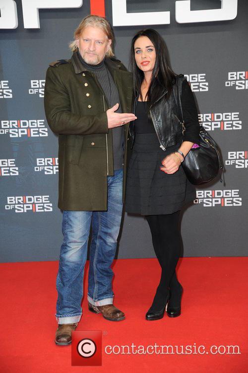 Frank Kessler and Maja Maneiro 5