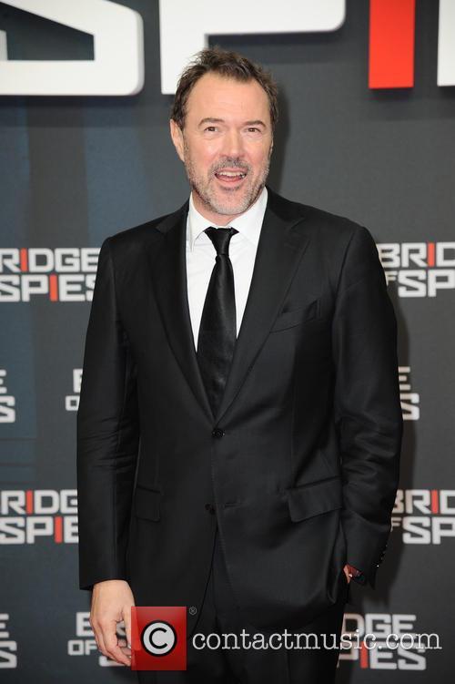 Sebastian Koch 6