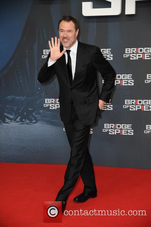 Sebastian Koch 7