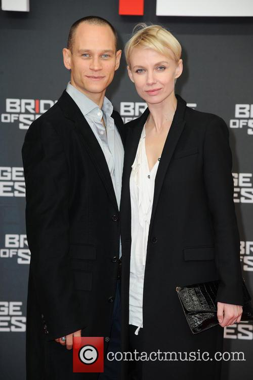 Vinzenz Kiefer and Masha Tokareva 6