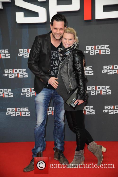 Matthias Killing and Svenja Dierk 4