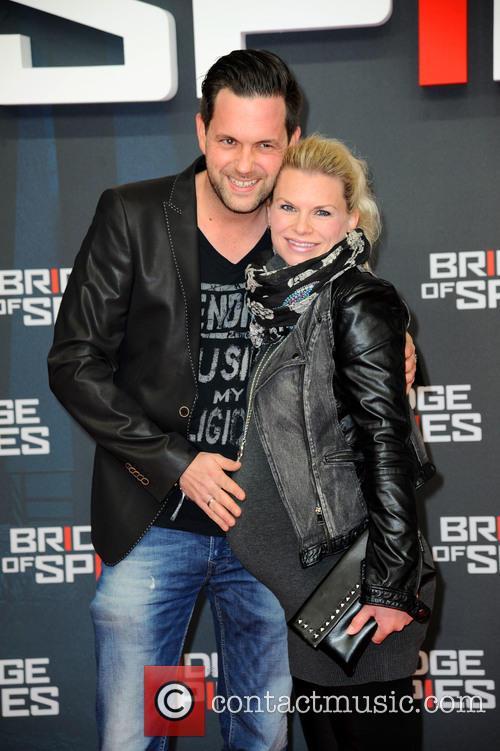 Matthias Killing and Svenja Dierk 5