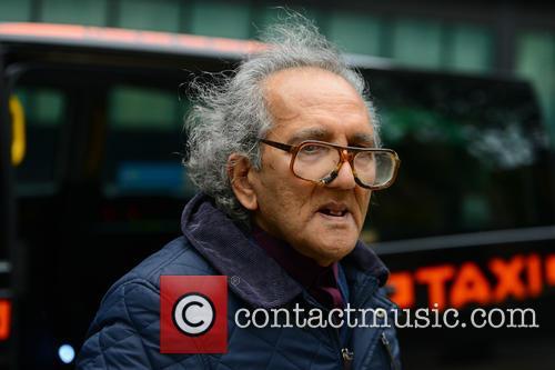 Aravindan Balakrishnan 3