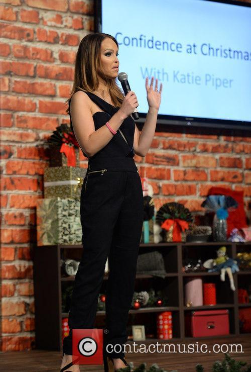 Katie Piper 6
