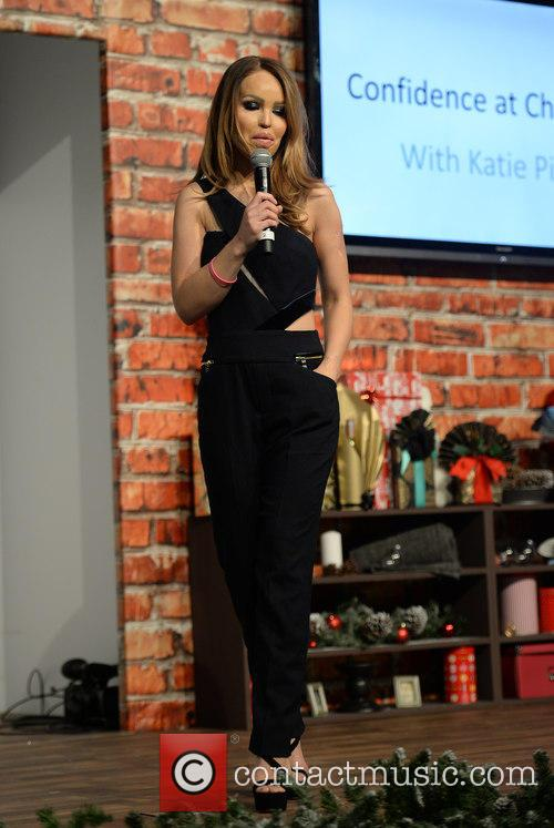 Katie Piper 8