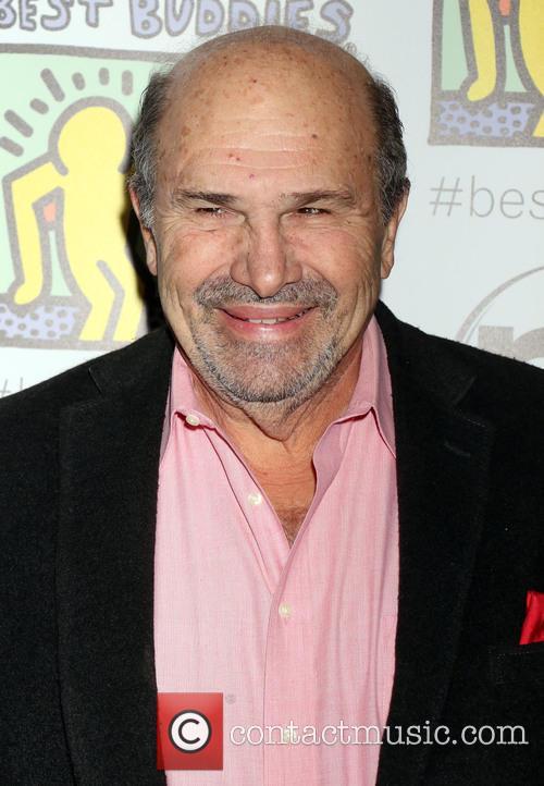 Bobby Costanzo 1