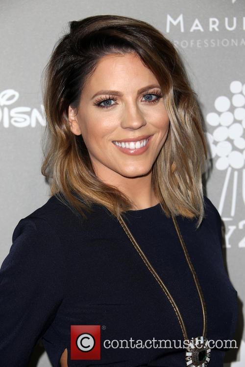 Stephanie Bauer 4