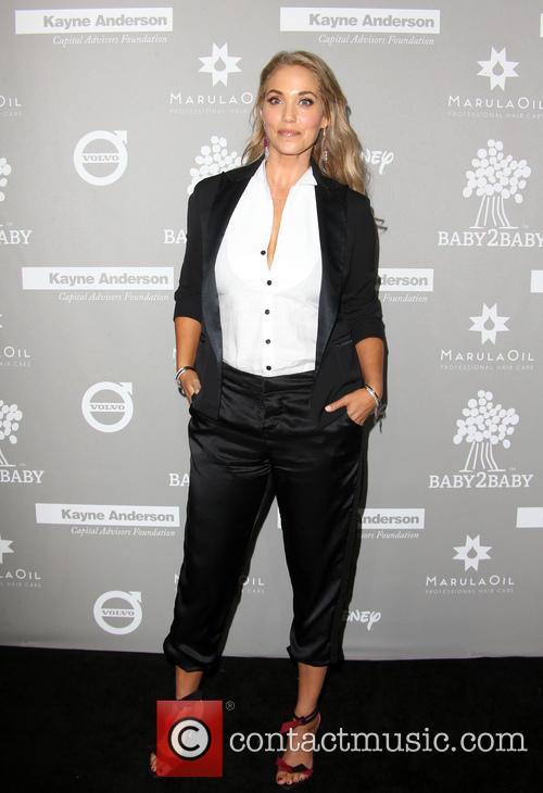 Elizabeth Berkley 3