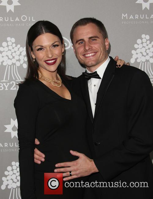Deanna Pappas and Stephen Stagliano 2