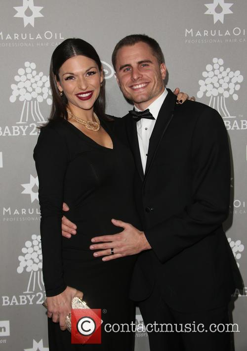 Deanna Pappas and Stephen Stagliano 3