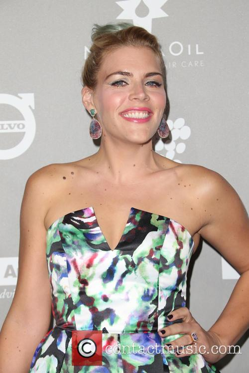 Busy Philipps 9