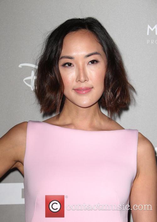 Chriselle Lim 2