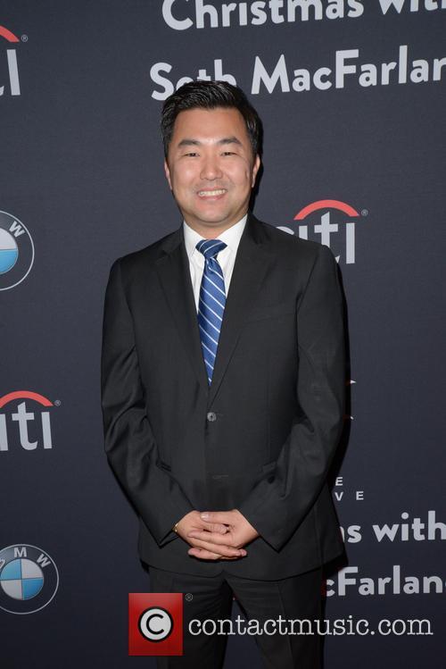 David Ryu 2
