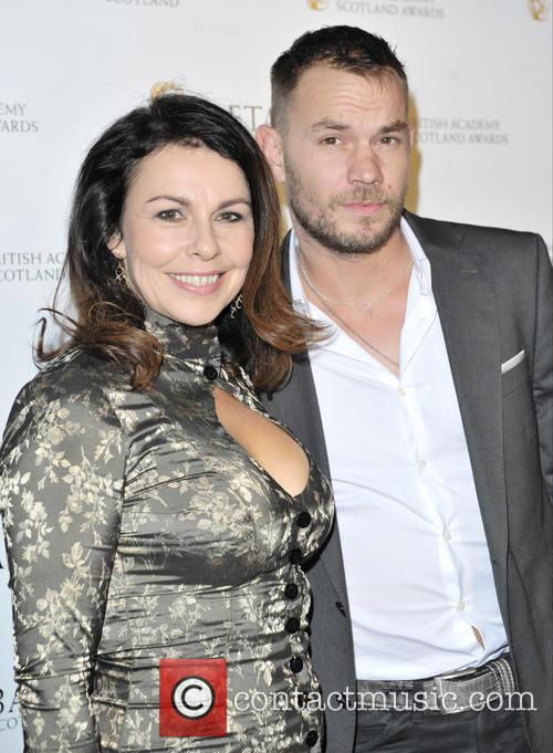 Julie Graham 3