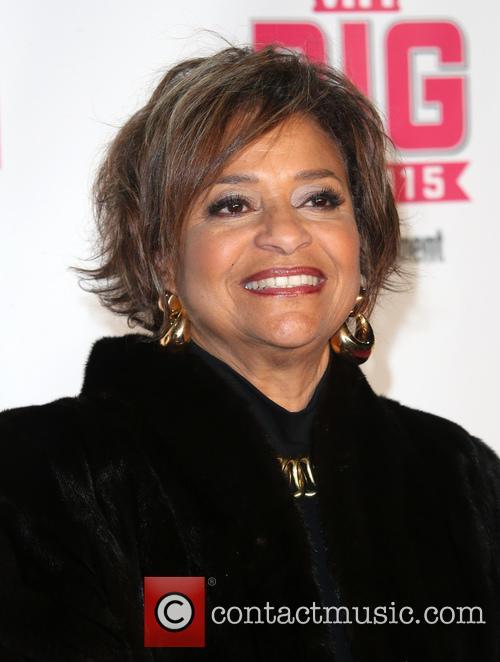 Debbie Allen 2