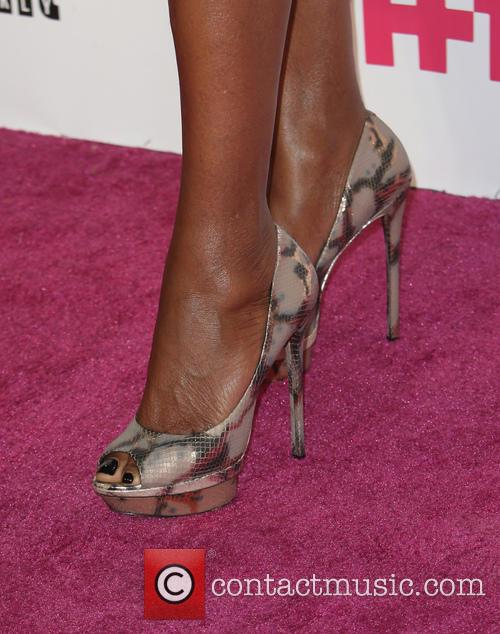 Tasha Smith 4