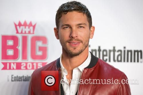 Entertainment Weekly and Adam Senn 1