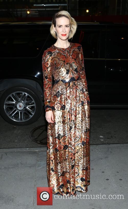 New York premiere of 'Carol'